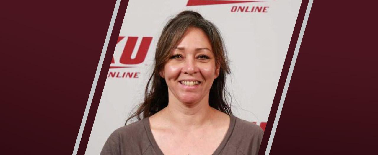Deborah Blanchard