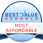 Best Value School Most Affordable