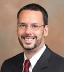 Dr. Jonathan Gore