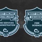 Best Online Awards
