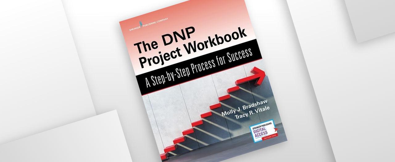 DNP project workbook
