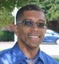 Randall Swain, Ph.D.