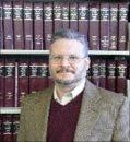 Steve Barracca, Ph.D.