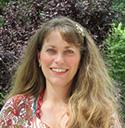 Lisa Gannoe, Ed.D.