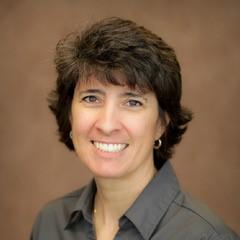 Ann M. Callahan, Ph.D., LCSW