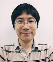 Dae Wook Kim, Ph.D.