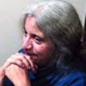 Deborah Louis, Ph.D.