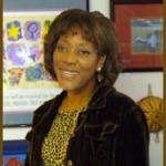 Pam Black, MSW