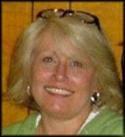 Karen E. Martin, Ph.D., MSW