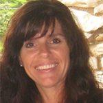 Stephanie W. Adams, MSW, CSW