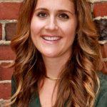 Eileen Shanahan, Ph.D.