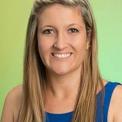 Emily Zuccaro, Ph.D.