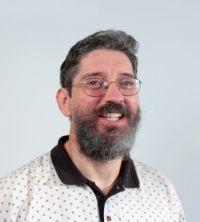 Eugene F. Styer, Ph.D.