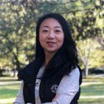 Mengkun Yang, Ph.D.