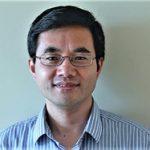 Shuangten Zhang, Ph.D.