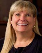 Joanne McGlown, Ph.D., RN