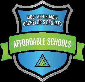 30 Best Affordable Online Bachelor's in International Relations