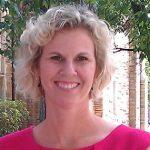 Dana Howell