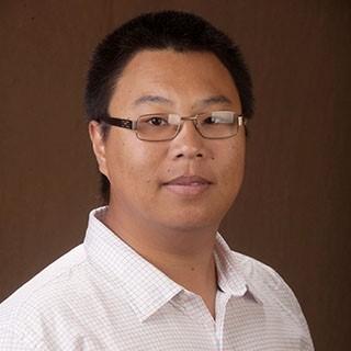 Gongbo Liang