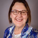 Susan Skees Hermes