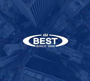 AM Best