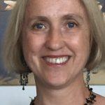 Alison Connell, Ph.D., APRN