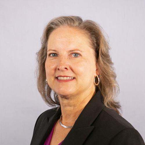 Cynthia Harter