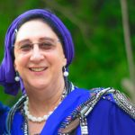Dr. Geela Spira