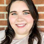 Brittani Moberly, MBA, RHIA
