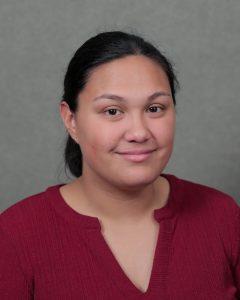 Stephanie Konkel