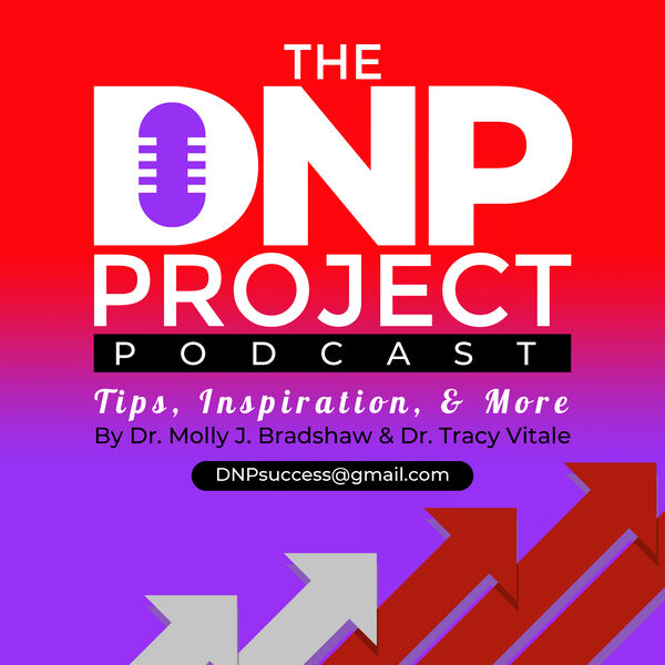 The DNP Project Podcast