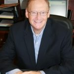 Dr. Robert C. Mahaney