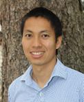 Dr. Hung-Tao Michael Chen